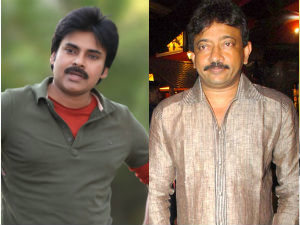 RGV Using Pawan Kalyan's Attarintiki Daredi to Promote Satya 2?