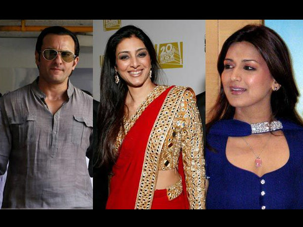 Bollywood stars to appear in court