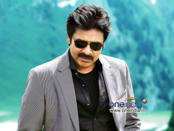 Is Pawan the highest paid actor in T-Town?