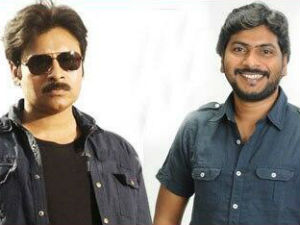 Pawan is involving every where in 'Gabbar Singh 2'