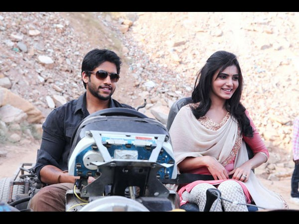 Autonagar Surya shifted to February