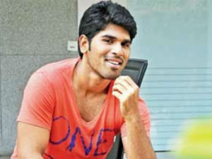 allu-sirish-next-with-pavan-sadineni