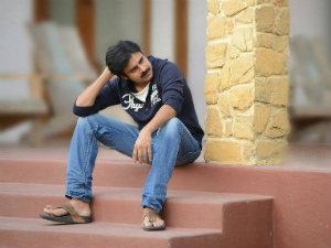 Pawan Kalyan is allocating dates to two films
