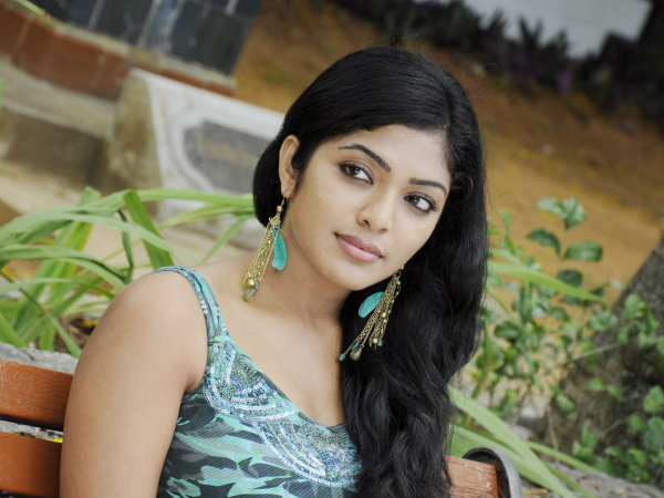 Rima Kallingal ridicules Sheila on Facebook