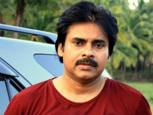 Pawan out of OMG Re-make?