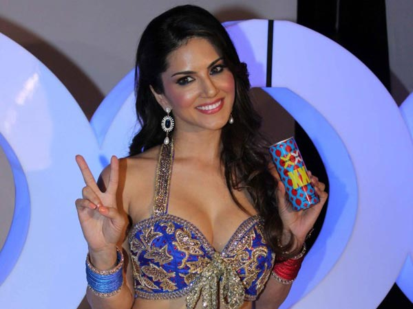 I hope people change mindsets about my acting, says Sunny Leone