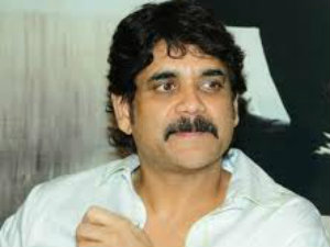 Nagarjuna all set to join BJP