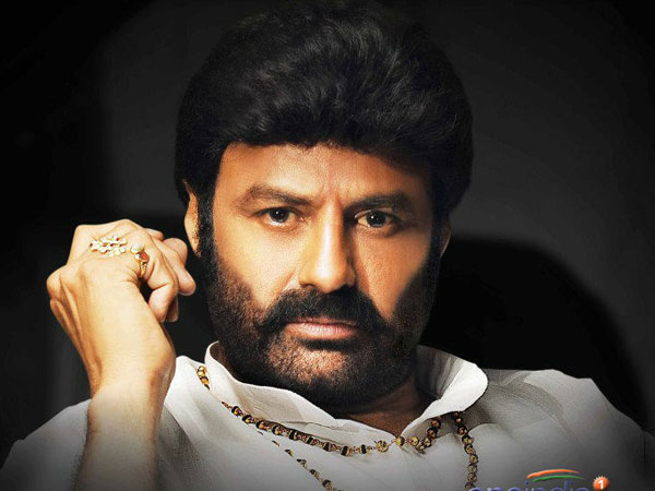 Bala Krishna's Legend gets a solid Day 5