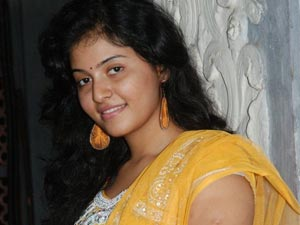 'Anjali being controlled by big Producer'?