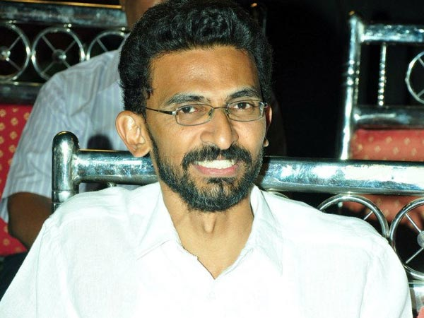 Shekar Kammula's Anamika ready for Release on May 1st