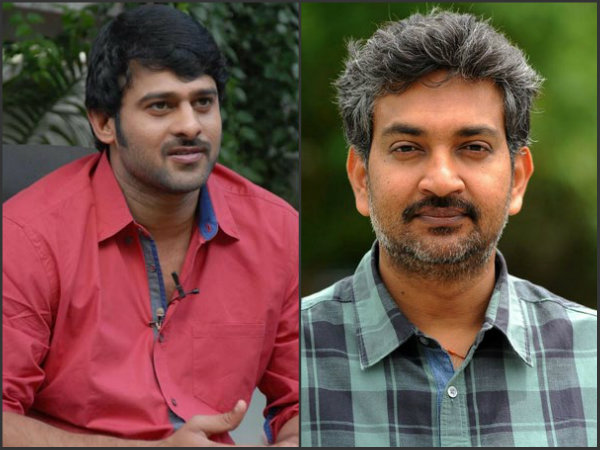 Prabhas, Rajamouli names in Gannavaram voters list