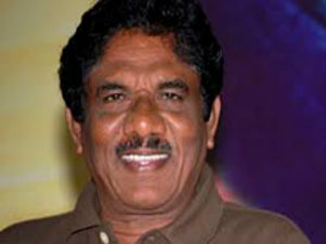 Bharathi Raja comes in for Vadivelu's rescue