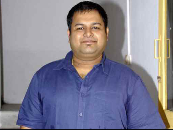 Reason behind Thaman's exit for GAV