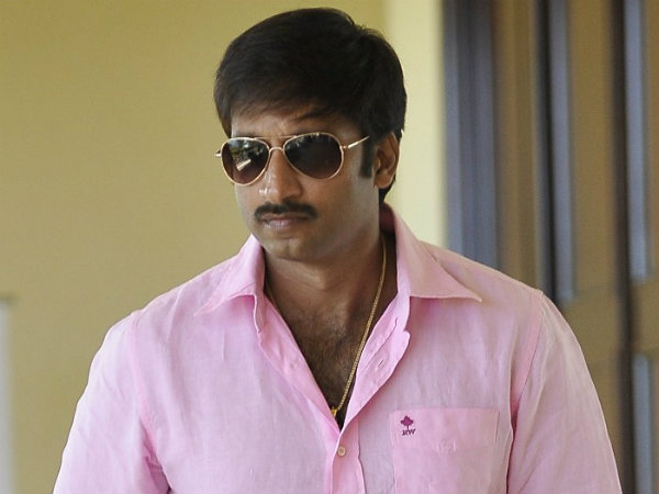 Heroines Problems to Tollywood Hero Gopichand