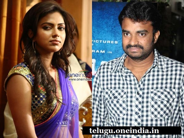 Vijay To Convert To Christianity For Amala Paul?