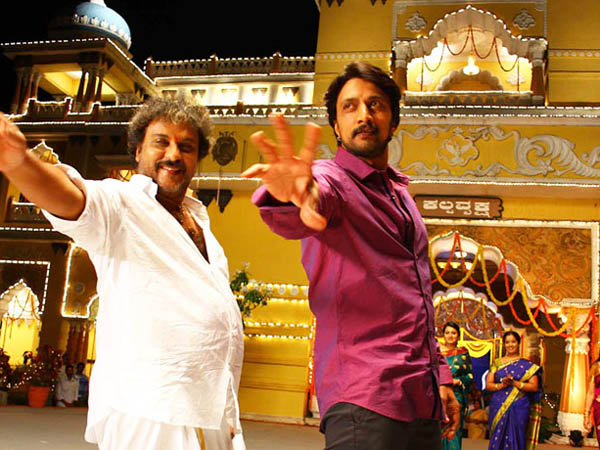 Maanikya Show 'Stopped' for Technical Errors