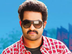 Ntr's Rabhasa title confirmation on May 20