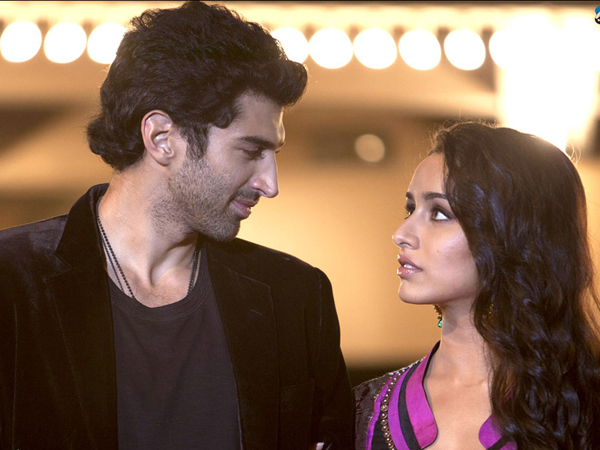 Aashiqui 2 Telugu remake title is declared
