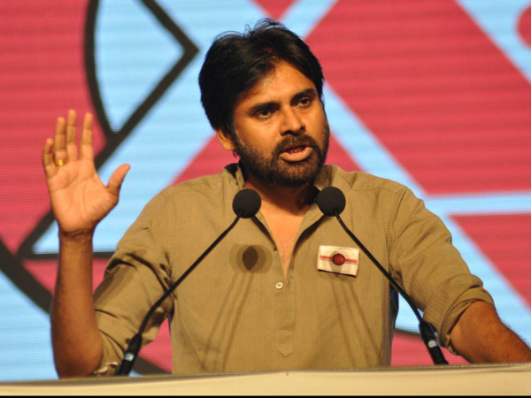 Will Pawan Kalyan be a part of Modi's Cabinet?