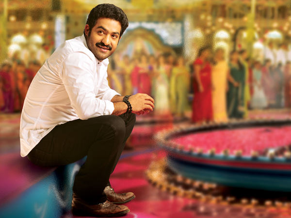 Rabhasa area wise distributors list