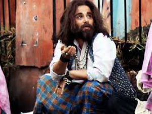 Competition to remake Bobby Jasoos