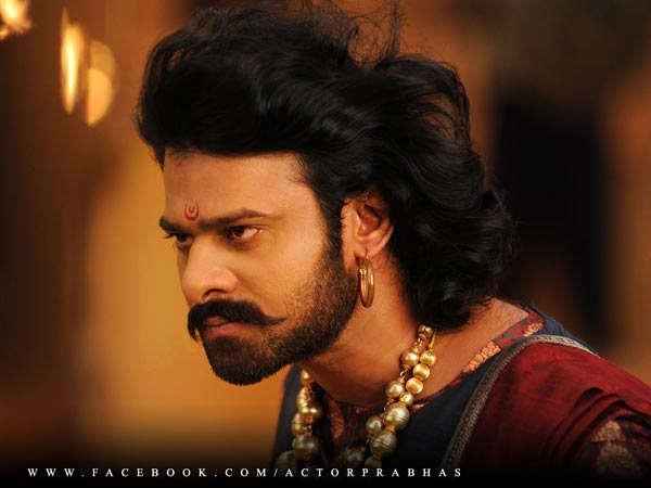 Baahubali's Bangalore and Ceded rights sold for 22 cr