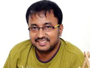Kollywood director Saran arrested, released on bail