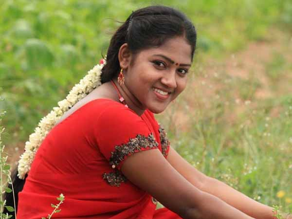 Kidnap case on Tamil actress Abhinitha