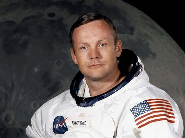 'Whiplash' Director in Talks for Neil Armstrong Biopic