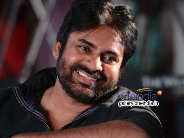 Pawan Kalyan to undergo a corrective surgery
