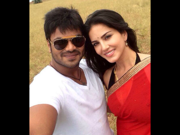 Sunny Leone's 'Current Theega' remuneration Rs 75 lakh