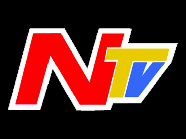 Ntv case goes to High Court