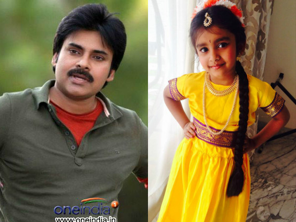 Pawan Kalyan knows those hate messages