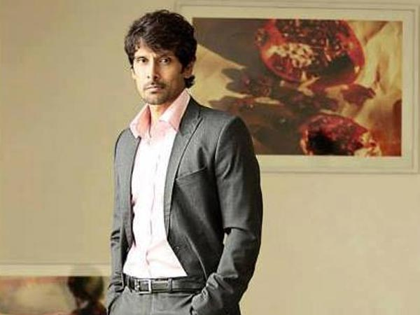 CONFIRMED: Vikram's Next Will Be Directed By Gautham Menon!
