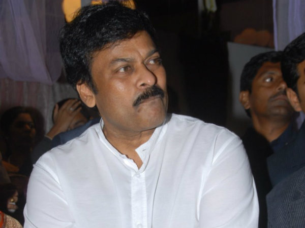 I want to see Chiranjeevi as Uyyalawada Narasimha Reddy