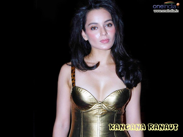 62nd National Film Awards: Kangana Ranaut wins Best Actress