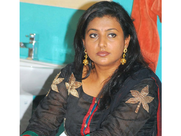 Artist Roja on Maa Elections
