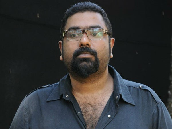 Amal Neerad And Jyothirmayi Enters Wedlock