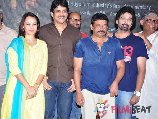'Shiva' rerelease with 5 crores investment