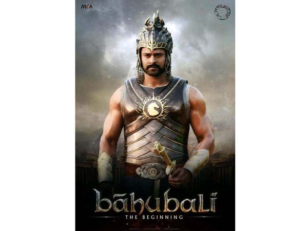 Baahubali will now be releasing in June!