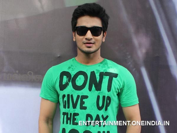 Nikhil next to be a Bollywood remake?