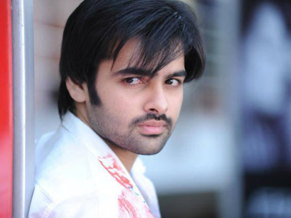 Hero Ram twist to Pandaga Chesko Producer