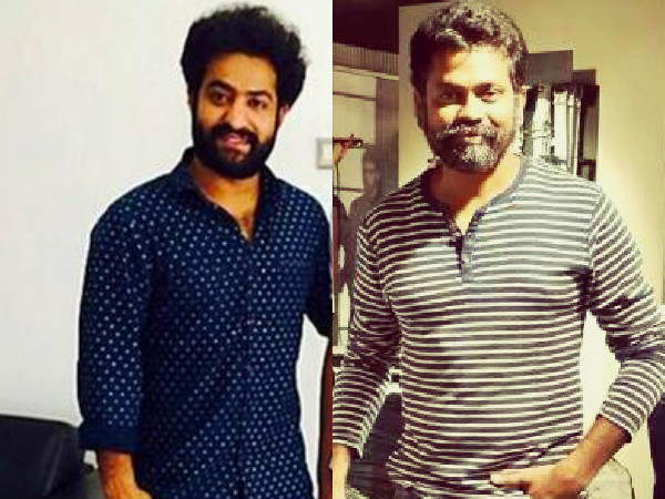 Is Koratala Siva the Director for Jr NTR's 26th?