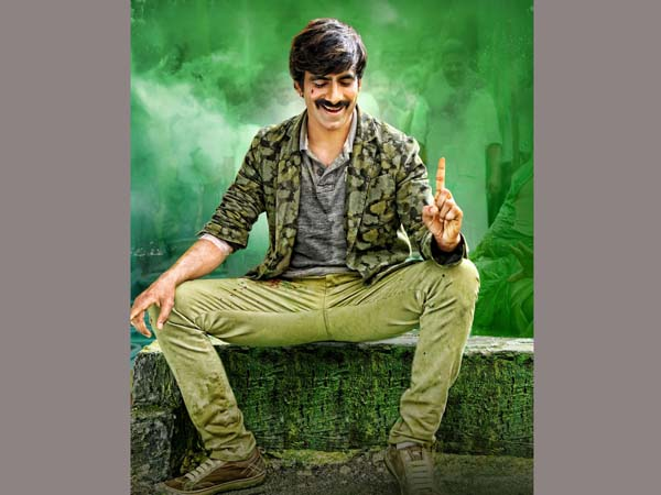 Kick 2 satellite rights sold for a fancy price