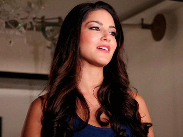 Sunny Leone rubbishes being ousted from Celina's flat