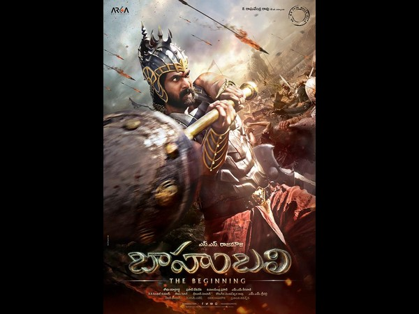 Baahubali trailer to launch in dolby atmos sound