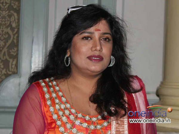 Priya Hassan Ready to Enter in Politics