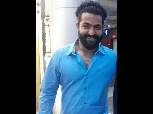 NTR-Sukumar film Shooting from 25th!
