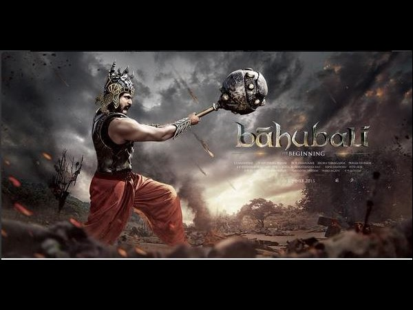 High budget for Bahubali climax