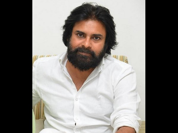 Another Hurdle For Pawan Kalyan's Gabbar Singh 2